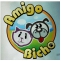 Pet Shop Amigo Bicho