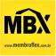 Membraflex Produtos e Serviços com Garantia