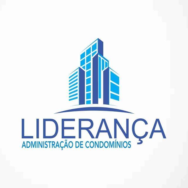 Liderança Administração de Condomínios