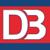 DB Calhas e Coberturas em Policarbonato