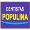 Dentistas Populina Clínica Dentária