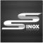 SS Inox