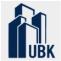 UBK Imóveis