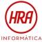HRA Informática