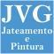 JVG - Jateamento e Pintura a Pó