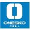 Onesko Cell