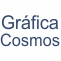 Gráfica Cosmos