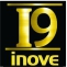 I9 Inove Climatização