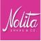 Nolita Unhas & Co