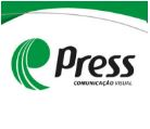 Press Comunicação Visual