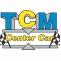 TCM Center Car
