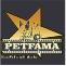 Clínica Veterinária PetFama