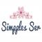Simpples Ser