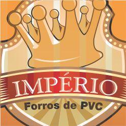 Império do Forro PVC