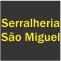 São Miguel Serralheria