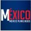 México Móveis Planejados