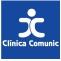 Clínica Comunic
