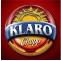 Disk Chopp Klaro