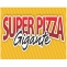 Super Pizza Gigante