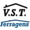 V.S.T Ferragens