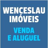 Imobiliária Wenceslau