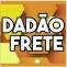 Dadão Frete