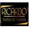 Ricardo Papéis de Parede
