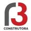 R3 Construtora