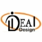 Ideal Design Móveis Sob Medida