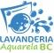 Aquarela BC Lavanderia