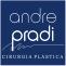 André Pradi Cirurgia Plástica