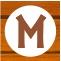 Marcondes Madeiras & Artefatos