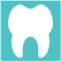 Pró-Oral Odonto