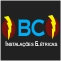 BC Instalações Elétricas