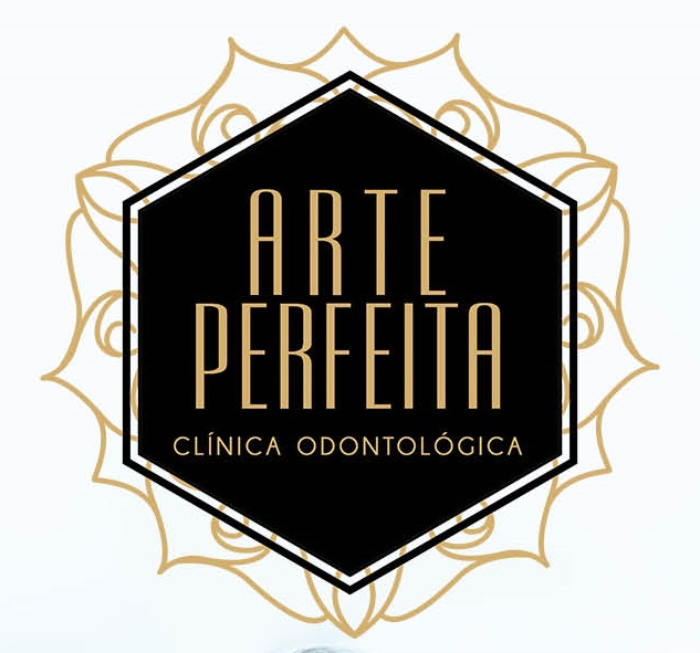 Clínica Arte Perfeita