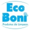 EcoBoni Produtos de Limpeza