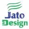 Jato Design