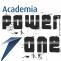 Academia Power One