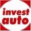 Investauto Centro Automotivo