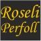 Roseli Perfoll