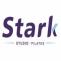 Stark Studio Pilates