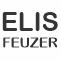 Elis Feuzer