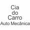 Cia do Carro Auto Mecânica