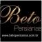 Beto Persianas