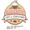 Café Gabardo's
