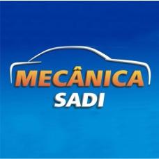 Mecânica Sadi
