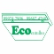 Eco Entulhos