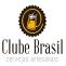 Clube Brasil Cervejas Artesanais