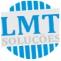 LMT Soluções